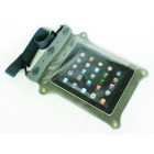 Aquapac 668 for iPad (H295 mm, omkrets: 440 mm.)