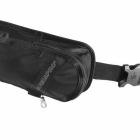 Bly lomme < 2016 (BELLA/EQUATOR m.fl) ScubaPro