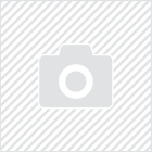 Klar/blank Maske & Kniv klips universal Scubapro