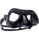 Futura 1 maske Scubapro