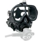 Full Face Maske, Scubapro helmaske FFM