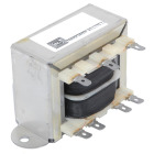 Amcom Power Transformer 32VCT,Dual 115/230