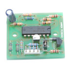 Amcom 2 Pc card low batteri sence card