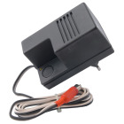 Power Light Charger (220-6V) Scubapro