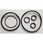 O-ring 5335 70 mm battery lid. Agir
