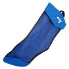 Mesh Bag for snorklesett (Blå) Mares