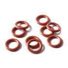 BARB KEEPER O-RING (20 pk)