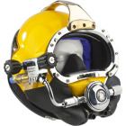 SuperLite 17B Helmet w/MWP
