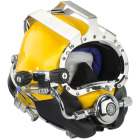 SuperLite 17C Helmet w/MWP