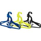 Universal Utstyrshenger (ass. farger) Scubapro