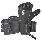 Hansker 5mm Grip G-Flex 5-finger (XS-XXL) Scubapro