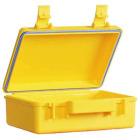 UK 309 Vanntett Dry Box gul ( Oxy Box #12 ) Innerboks