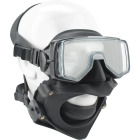 Super Mask M-48, Mask Only, Black - KM