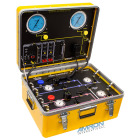 Amron Air Control, 2 Diver, w/Comms - IMCA Compliant