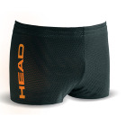 DRAG SUIT BKOR Badeshorts (S-XL) dame HEAD