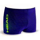 DRAG SUIT VILM Badeshorts (S-XL) dame HEAD