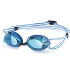 VENOM - BLBL svømmebrille HEAD