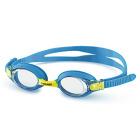 METEOR Blå Jr. Svømmebrille HEAD