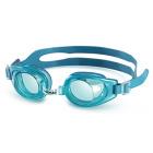 STAR - Blå svømmebriller HEAD