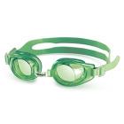 STAR - Grønn svømmebriller HEAD