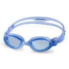 SUPERFLEX SMALL - BLBL Svømmebrille HEAD