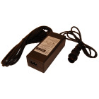 OTS RCS-15 and RCS-16 Smart Charger 7,2-12V Ni-MH/NC w/EU plug