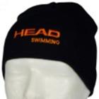 Lue sort HEAD Swimming