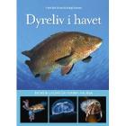 Dyreliv i havet 6. utgave - Nordeuropeisk marin fauna