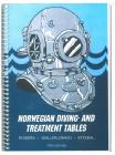 Norske Dykke- og Behandlingstabeller - Versjon 5 (Engelsk utgave)