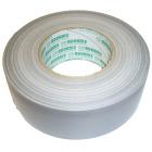 Silver Duck Tape Grå (2