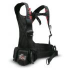 Vekt harness (ass. str.) Best Divers