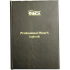 IMCA Professional Diver Logbook