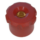 Broco Collet Nut (Item: 104)