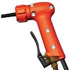 Broco BR22 Plus brenne/sveise håndtak (Ny modell)