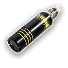 CT 4006 Mini Led Light w/MCBH2M C-Tecnics