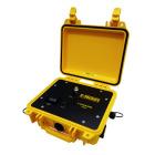 C-Vision Nano Suface Unit 1 diver USB conn.&software