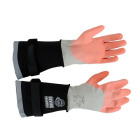 HOT CRABBER GLOVES - Northern Diver (M/L/XL)