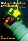 Diving in High-Risk Environments (Fourth Edition)