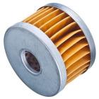 Intake-Filter cartridge (Junior/Oceanus); Bauer