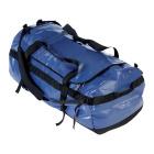 Stor fridykkerbagg 160L (ass. farger) Holdall ND Bag