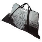 Tørrdraktsbag - For transport, og som underlag ved omkledning