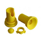 OxySpy Rubber Parts