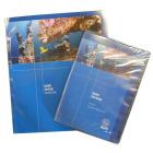 Elevpakke Dypdykker m/Kurs bok + DVD Diver Edition - Padi materiell