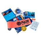 Elevpakke - AOWD ultimate m/DVD, bøye og fløyte PADI