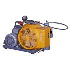 Bauer Poseidon Edition - 100ltr/min - Breathing Air Compressor