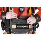 Verktøy veske for dykkere - Seat Bag ND