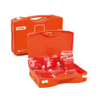 Medi Førstehjelpskoffert - Snøgg
