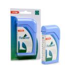 Plaster Relieve gnagsårplaster 5stk - Snøgg
