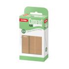 Plaster Comfort Plus 1m - Snøgg