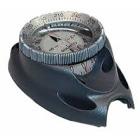 Kompass SK7 bak (reverse) mont. NH (combos modul) - Suunto